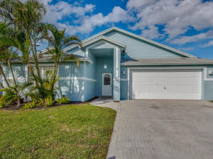 1153 Hatteras Circle, Greenacres, FL 33413