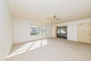 1155 S Drive Circle, Delray Beach, FL 33445