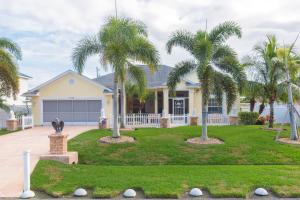 2348 Sw Almansa Avenue, Port Saint Lucie, FL 34953