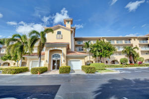 5938 Crystal Shores Drive, Boynton Beach, FL 33437