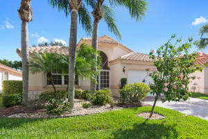 11770 Grove Ridge Lane, Boynton Beach, FL 33437