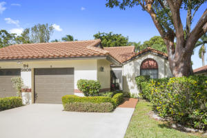 5909 Sunswept Lane, Boynton Beach, FL 33437
