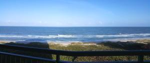 4330 N Highway A1a, Hutchinson Island, FL 34949