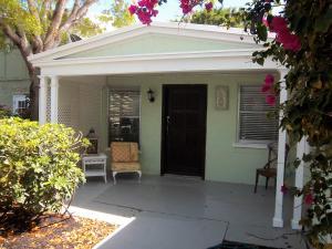 218 Ne 10th Street, Delray Beach, FL 33483
