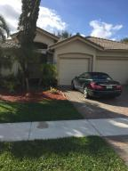 11889 Osprey Point W Circle, Wellington, FL 33449