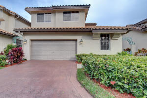 5188 Nw 26th Circle, Boca Raton, FL 33496