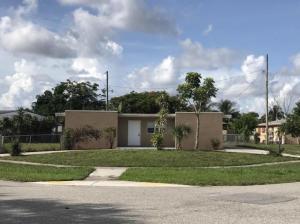 471 Owosso Road, Lake Worth, FL 33462