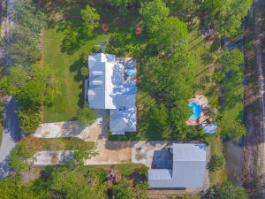 11854 150th Ct. N N, Jupiter, FL 33478