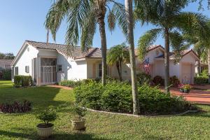 104 Sausalito Drive, Boynton Beach, FL 33436