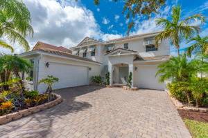 9057 New Hope Court, Royal Palm Beach, FL 33411