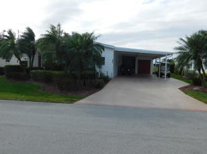8001 Meadowlark Lane, Port Saint Lucie, FL 34952