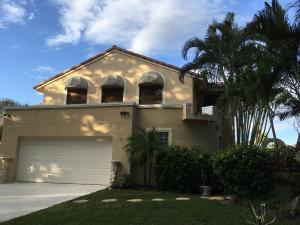 5099 Monterey Lane, Delray Beach, FL 33484
