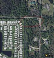 0 Dyer Rd, Port Saint Lucie, FL 34952