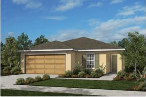 5340 Nw Pine Trail Circle, Port Saint Lucie, FL 34983