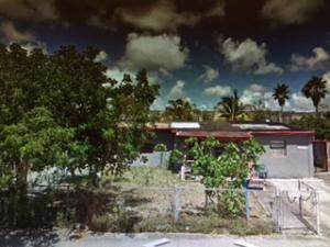 1816 Lauderdale Manor, Fort Lauderdale, FL 33311