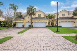 4770 Cadiz Circle, Palm Beach Gardens, FL 33418