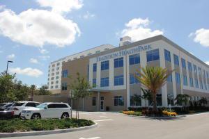 11561 Sw Rowena Street, Port Saint Lucie, FL 34987