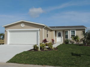 7904 Mcclintock Way, Port Saint Lucie, FL 34952