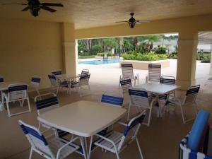 319 Sw Coconut Key Way, Port Saint Lucie, FL 34986