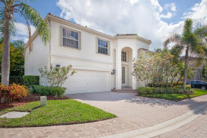 6498 Nw 42nd Way, Boca Raton, FL 33496