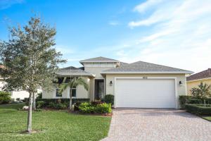 9722 Sw Chestwood Avenue, Port Saint Lucie, FL 34987