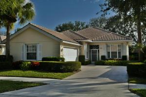409 Kelsey Park Drive, Palm Beach Gardens, FL 33410