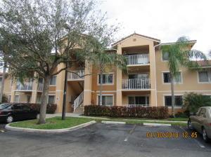 141 Palm Drive, Saint Lucie West, FL 34986