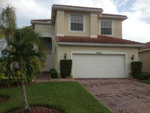 2065 Grey Falcon Sw Circle, Vero Beach, FL 32962