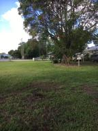 3206 Delaware Avenue, Fort Pierce, FL 34947