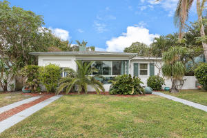 141 Wenonah Place, West Palm Beach, FL 33405