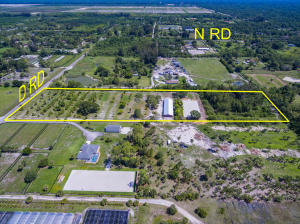 3700 D Road, Loxahatchee Groves, FL 33470