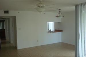 1915 Lavers Circle, Delray Beach, FL 33444