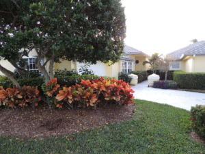 12314 Nw Harbour Ridge Boulevard, Palm City, FL 34990