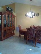 3631 Sw Kasin, Port Saint Lucie, FL 34953