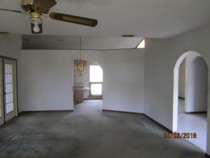 7508 Roberts Road, Fort Pierce, FL 34951