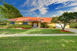 4423 Woodfield Boulevard, Boca Raton, FL 33434