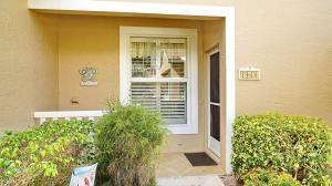 563 Nw San Remo Circle, Port Saint Lucie, FL 34986