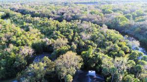 0 Old River Road, Fort Pierce, FL 34982