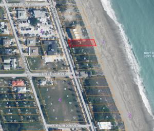 0 S Ocean Drive, Fort Pierce, FL 34949