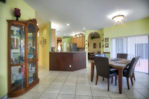 11659 Waterbend Court, Wellington, FL 33414