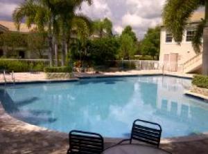 132 Sw Peacock Boulevard, Port Saint Lucie, FL 34986