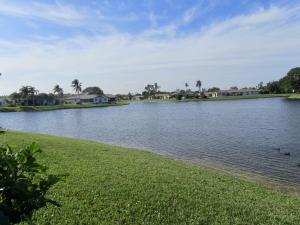 13834 Packard Terrace, Delray Beach, FL 33484