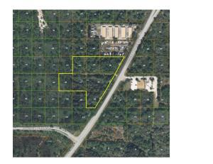 6051 Turnpike Feeder Road, Fort Pierce, FL 34951