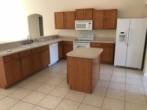 2942 Sw Sandbar Street, Port Saint Lucie, FL 34953