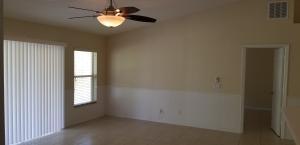 817 Sw Janette Avenue, Port Saint Lucie, FL 34953