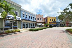 10069 Sw Stonegate Drive, Port Saint Lucie, FL 34987