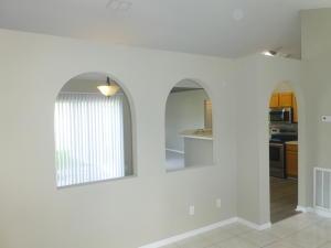 4213 Sw Dido Drive, Port Saint Lucie, FL 34953