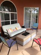 3174 Sw Fambrough Street, Port Saint Lucie, FL 34953