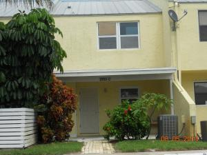 2703 N A1a, Hutchinson Island, FL 34949