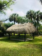 104 Ne Charleston Oaks Drive, Port Saint Lucie, FL 34953